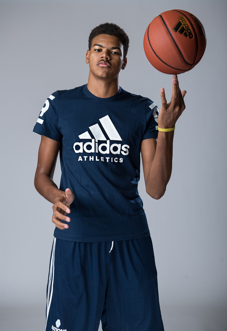 adidas_nations_1_RT