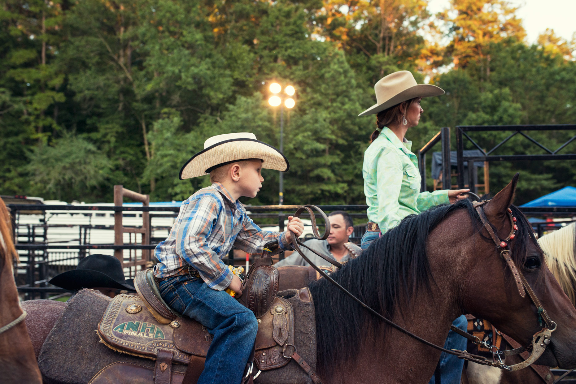 canton_rodeo6